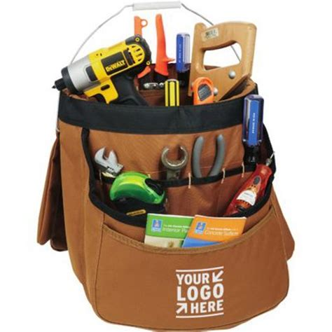 Realtor Giveaways - contractor themed corporate gifts archives