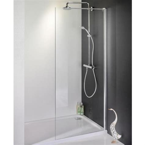 1700 Shower Enclosure by 1700 Walk In Shower Enclosure And Tray