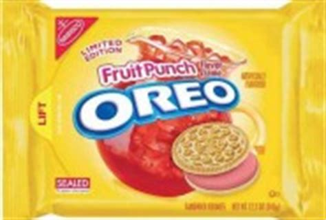 is the newest oreo flavor fried chicken first we feast is the newest oreo flavor fried chicken first we feast