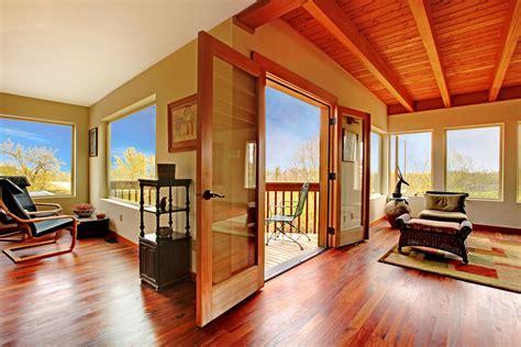 legno casa scandicci galardi infissi in ferro alluminio pvc firenze