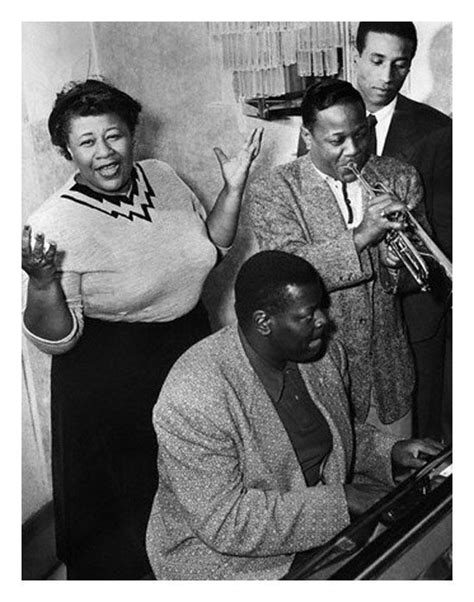 ella fitzgerald little people 1786030861 1000 ideas about ella fitzgerald on miles davis jazz and billie holiday