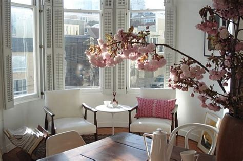 how to utilize the bay window space how to utilize the bay window space