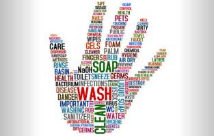 proper medical glove use and hand hygiene reduces hais and