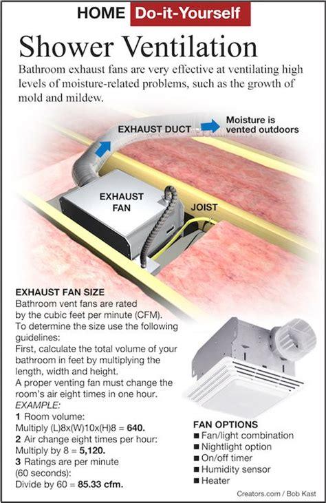 how to replace bathroom vent fan home diy install a bathroom vent fan light diy