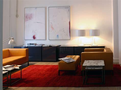 farrell sofa farrell sofa by meridiani