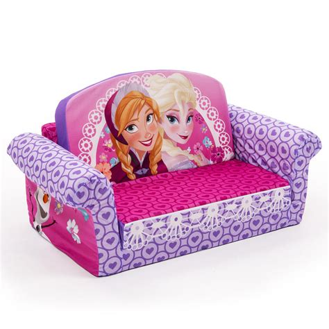 disney flip open sofa disney frozen flip open sofa best retaiprice in pakistan