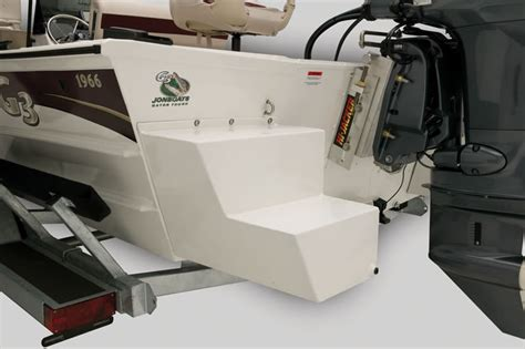 jon boat flotation pods research 2010 g3 boats 1860 cct dlx on iboats