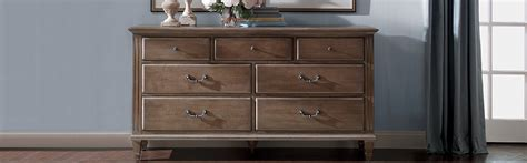 ethan allen bedroom dressers dressers and chests ethan allen