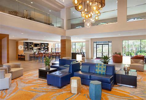 Wyndham Garden Grove Anaheim California Hotels Near Disneyland Wyndham Anaheim Garden Grove