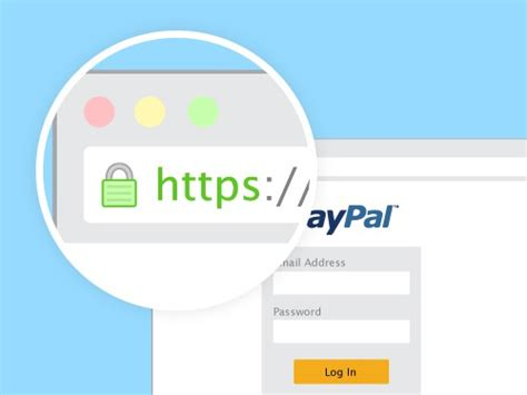 how to make site https why you should migrate to https from http building a safer web
