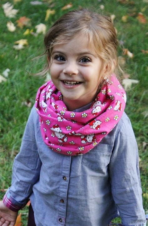 toddler infinity scarf designs and patterns world scarf