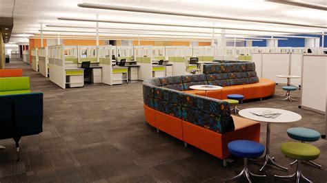 herman miller light fixtures nextgear capital in open office