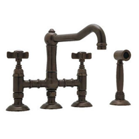 Country Style Kitchen Faucet A Shopping Guide On How To Design A Country Kitchen Is Introduced By Homethangs