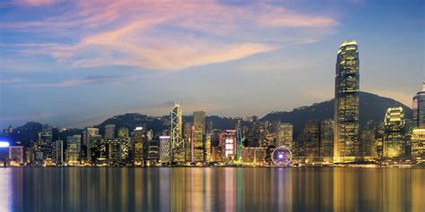 offers to hong kong from melbourne airline tickets cathay pacific