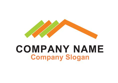corporate logo templates amusing company logos design free 55 with additional