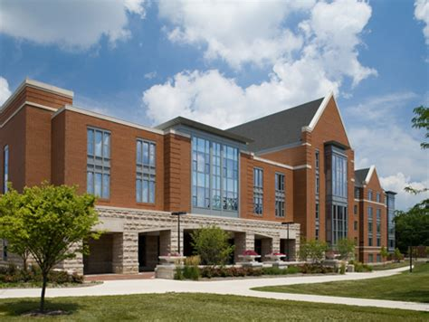 muncie pattern and engineering education related projects axianta international