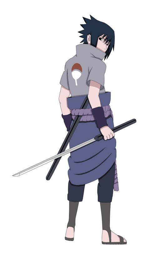 T Shirt Rinnegan Yellow datei sasuke png fairypedia wiki fandom powered by wikia