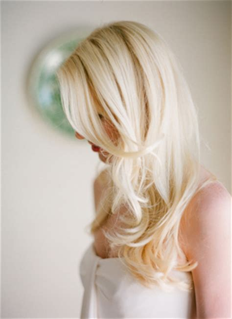 blonde wedding updos blonde wedding hairstyles different navokal com