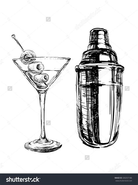 cocktail shaker vector pin by maksymilian kowalewicz on animation sourcing images