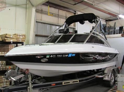 tige boats for sale abilene tx tige 22ve new and used boats for sale