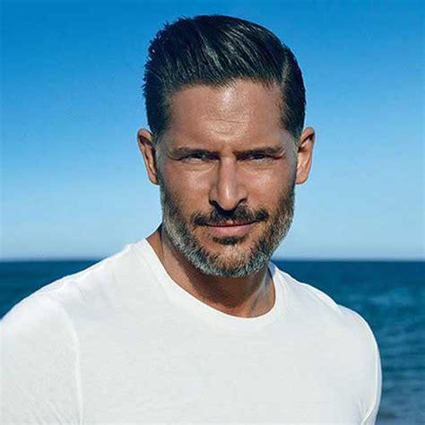 Hairstyles Men Com | 40 best hairstyles men mens hairstyles 2018