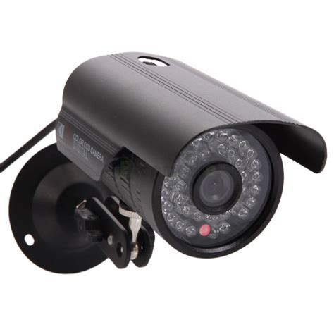 Alarm Cctv 1200tvl hd color outdoor cctv surveillance security