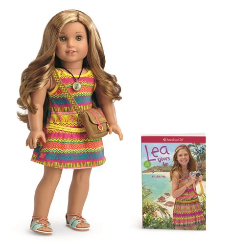 American Girl Giveaway - american girl 2016 doll giveaway the bandit lifestyle