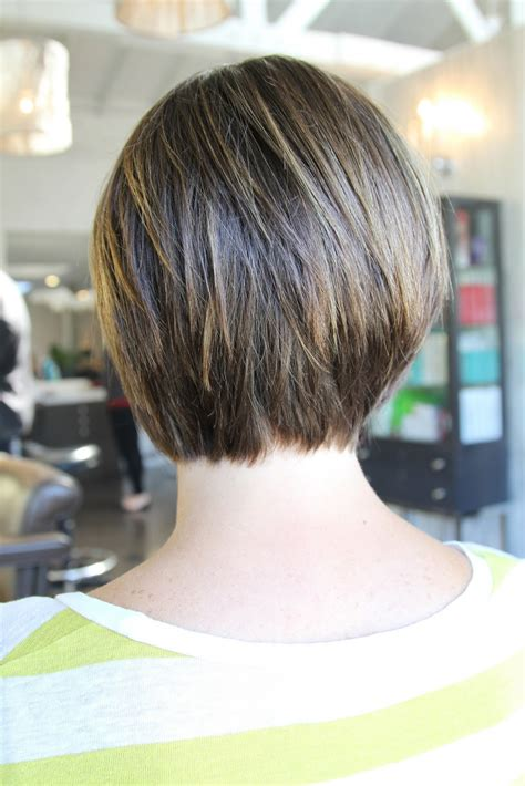 www graduated layered bob hairstyles graduated layered bob anh co tran celebrity hair stylist