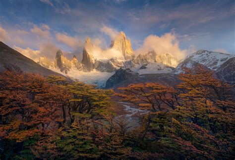 america s national parks a photographic tour of all 59 of our greatest treasures a national parks book america s national parks coffee book tour of all 59 u s national parks books south america patagonia autumn wallpaper nature and