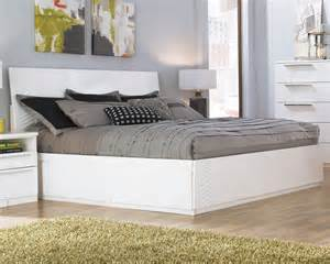 Platform Bed With Storage Massachusetts Storage Beds Youll And White Platform Bed With South