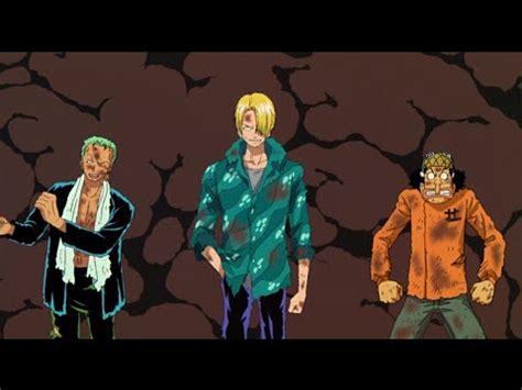 anime film izle one piece anime review one piece movie 2 adventure on spiral