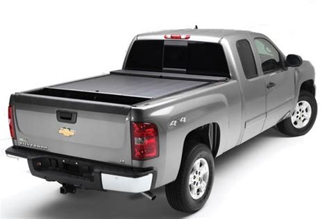 Roll N Lock Bed Cover Reviews by Roll N Lock Tonneau Cover Reviews Read Customer Reviews