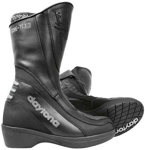 cheapest motocross boots daytona evoque tex 174 boot boots cheap daytona