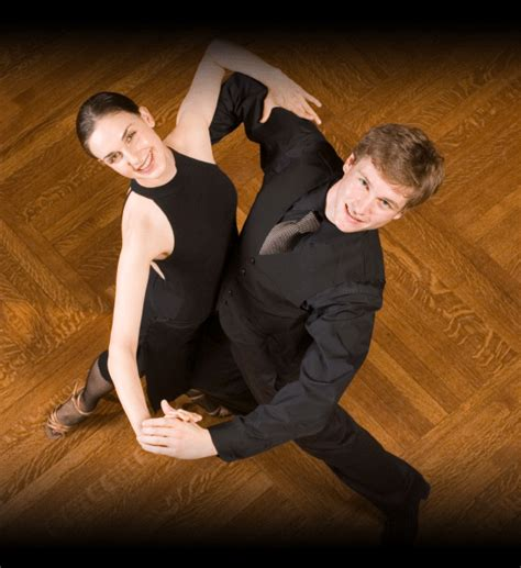 the swing dance steps plangton wallpaper ballroom swing dance history swing