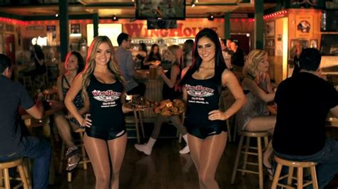 Wing House by Winghouse Regional On Vimeo