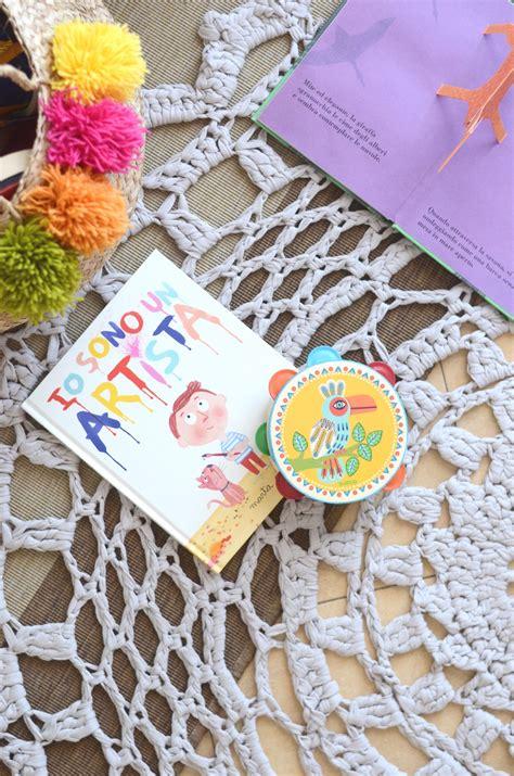 tappeto crochet guest post tappeto crochet bettaknit