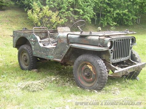 jeep willys for sale 2014 1945 jeep willys for sale