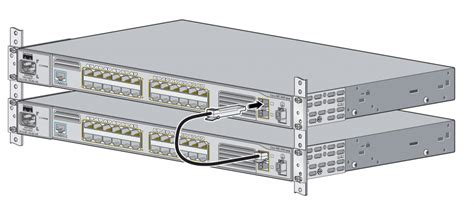100 two switches for one globalpay co id