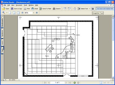 librecad floor plan librecad floor plan meze blog