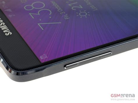 samsung galaxy note 4 pictures official photos samsung galaxy note 4 pictures official photos
