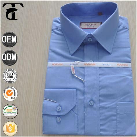 comfort colors distributors manufacturers china wholesale comfort colors latest model