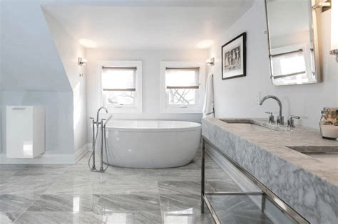 the colors of a cultured vanity top bathroom affordable style cultured marble vanity tops builders
