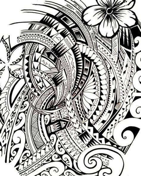 tatouages on pinterest simple quote tattoos polynesian