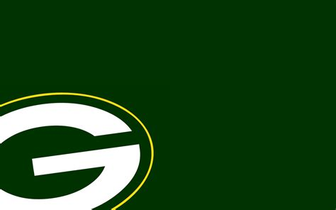 wallpaper of green bay packers free wallpaper green bay packers wallpapersafari