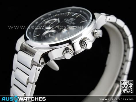 Casio Edifice Ef 500bp buy casio edifice chronograph s watches ef 500bp 1av