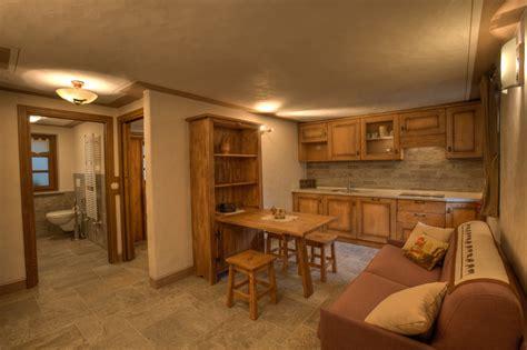 arredare ambiente unico cucina soggiorno gallery of arredamento cucina soggiorno ambiente unico