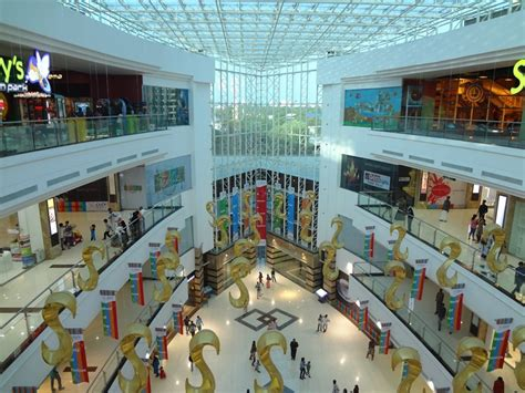 design center kochi uae based lulu group to invest rs 5 000 crore in india by