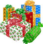 christmas gifts graphics and animated gifs picgifs com
