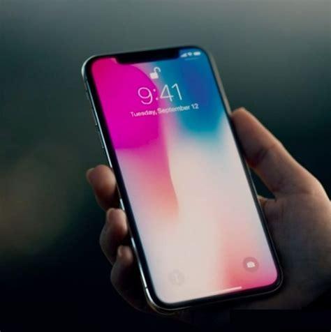 detik harga iphone x apple iphone x resmi dirilis ini harga dan spesifikasi
