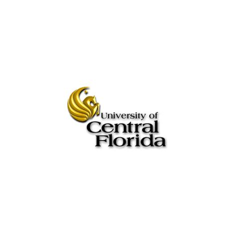 Of Central Florida Mba Tuition by Of Central Florida Events And Concerts In